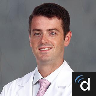 Sean Peden, MD, Orthopaedic Surgery, Stamford, CT, Greenwich Hospital