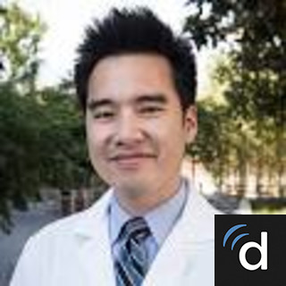 James Shen, MD, Oncology, South Pasadena, CA, City of Hope's Helford Clinical Research Hospital