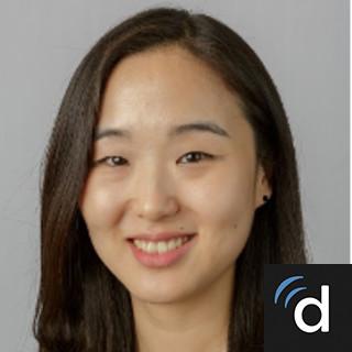 Hye Gi Shim, MD, Internal Medicine, New York, NY, New York-Presbyterian Hospital