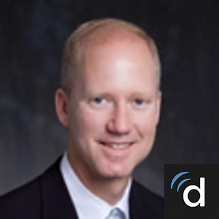 Jeffrey Apple, MD, Vascular Surgery, Austin, TX, Heart Hospital of Austin, a campus of St. Davids Medical Center
