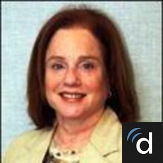Dr  Jennifer Tobey, Radiologist in Philadelphia, PA | US