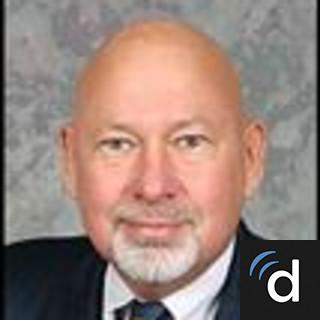 Clinton Winslow, MD, Family Medicine, Oklahoma City, OK, INTEGRIS Deaconess