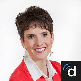 Dr  Nora Hart, MD – Conroe, TX | Family Medicine