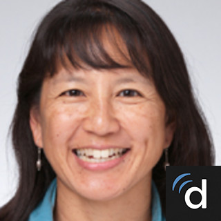 Janine Among, MD, Family Medicine, Kaneohe, HI, Kaiser Permanente Medical Center