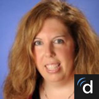 Lainie Baumgarten-Hoover, MD, Pediatrics, Germantown, MD, Adventist Healthcare Shady Grove Medical Center