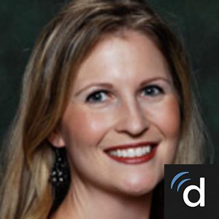 Kristen Herman, MD, Pediatrics, Rochester Hills, MI, Ascension Crittenton Hospital Medical Center