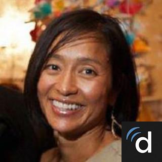 Yolanda Batin-Van Rooyen, MD, Orthopaedic Surgery, Santa Maria, CA, Arroyo Grande Community Hospital