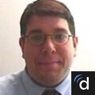 Nicholas Orfanidis, MD, Gastroenterology, Woodbury, NJ, Inspira Medical Center-Woodbury