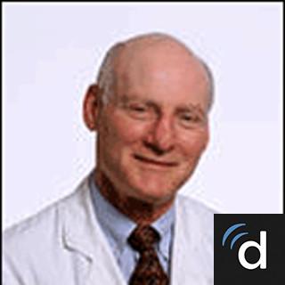 Harvey Cohen, MD, Oncology, Durham, NC, Durham Veterans Affairs Medical Center