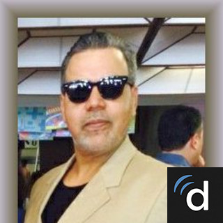 Jose Davila, MD, Internal Medicine, San Juan, PR