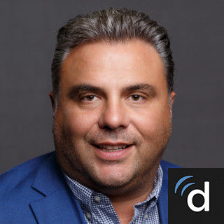 Petros Efthimiou, MD, Rheumatology, New York, NY