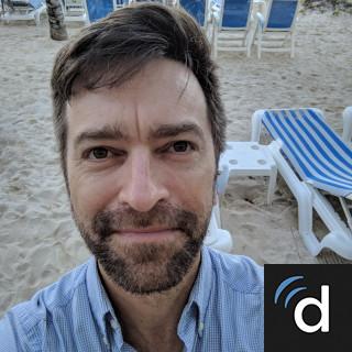 Dr  Edward Smith, Neurologist in Durham, NC | US News Doctors