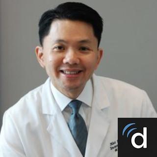 Hai Nguyen, MD, Internal Medicine, Gretna, LA, West Jefferson Medical Center