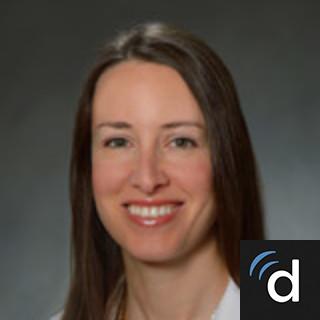 Meredith Spindler, MD, Neurology, Philadelphia, PA, Pennsylvania Hospital