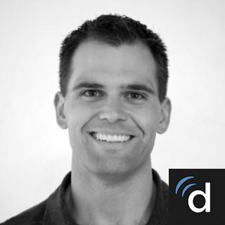 Michael Mallin, MD, Emergency Medicine, Redmond, OR, University of Utah Health