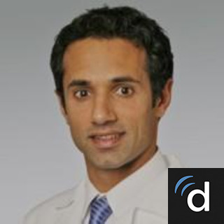 Faisal Jehan, MD, Ophthalmology, Fontana, CA, Kaiser Permanente Fontana Medical Center