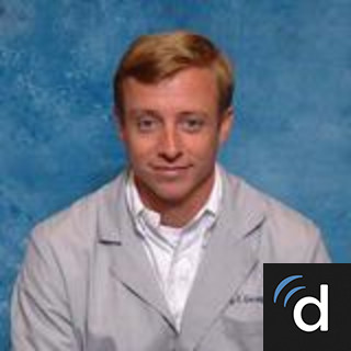 Timothy Garvey, MD, Obstetrics & Gynecology, Chicago, IL, Northwestern Memorial Hospital