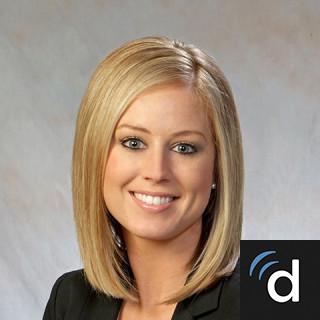 Jody Zolondek, Family Nurse Practitioner, Cedar Falls, IA, UnityPoint Health - Allen Hospital