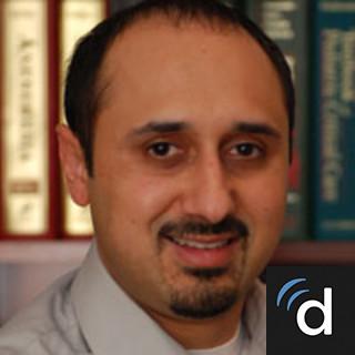 Ranjit Chima, MD, Pediatrics, Cincinnati, OH, Cincinnati Children's Hospital Medical Center