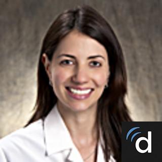 Carey (Chicorel) Linden, MD, Allergy & Immunology, Warren, MI, Ascension Macomb-Oakland Hospital