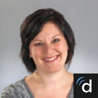 Tonya Benson, Family Nurse Practitioner, Estelline, SD