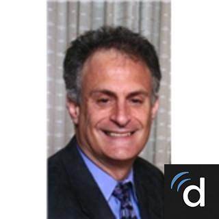 David Schwartz, MD, Pediatrics, Schaumburg, IL, AMITA Health Elk Grove Village