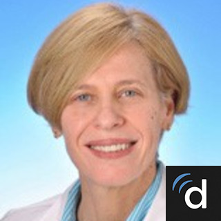 Dr  Diosely Silveira, MD – Edison, NJ | Neurology
