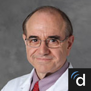 Barry Wolf, MD, Pediatrics, Detroit, MI, DMC - Children's Hospital of Michigan