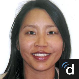 Sonya Hwang, MD, Pathology, Stony Brook, NY, Stony Brook University Hospital