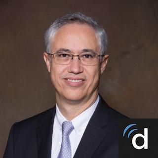 Carlos Rubin De Celis, MD, Oncology, Austin, TX, Ascension Seton Medical Center Austin