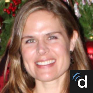 Dr  Angelica Gierut, MD – Winfield, IL | Rheumatology