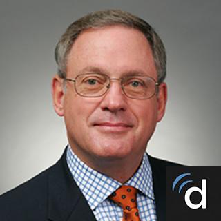 Mark Gordon, MD, Internal Medicine, North Kansas City, MO, North Kansas City Hospital