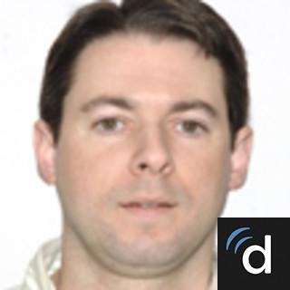 James Piacentine, DO, Internal Medicine, Newark, DE, ChristianaCare