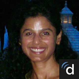 Kiran Mahl-Sansone, MD, Internal Medicine, Vista, CA, Tri-City Medical Center