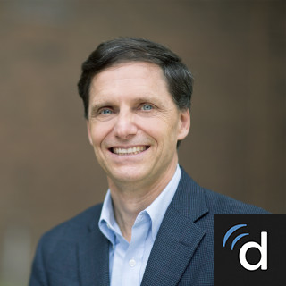 Dr  Benoit Mulsant, MD – Pittsburgh, PA   Psychiatry