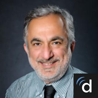 Ranjit Suri, MD, Cardiology, New York, NY, Lenox Hill Hospital