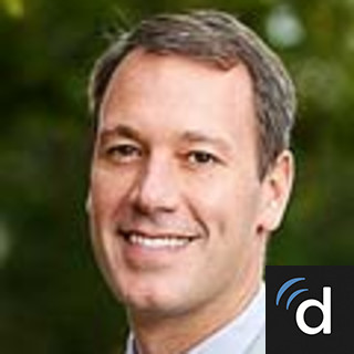 Matthew Nash, MD, Obstetrics & Gynecology, Park Ridge, IL, Advocate Lutheran General Hospital