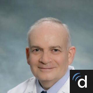 crazy price the latest buy Dr. Gabor Varadi, Oncologist in Philadelphia, PA | US News ...
