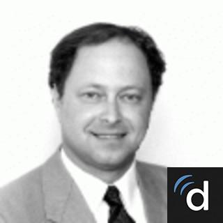 Michael Reynard, MD, Ophthalmology, Santa Monica, CA, Providence Saint John's Health Center