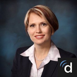 165e69dc842b64 Dr. Tatyana Marx, Neurologist in Morristown, NJ | US News Doctors