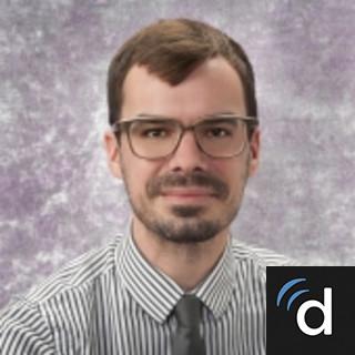 Dr  Jeremiah Escajeda, MD – Pittsburgh, PA   Emergency Medicine