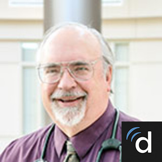 Martin Pirnat, MD, Family Medicine, Durango, CO, Mercy Regional Medical Center
