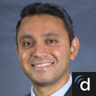 Arjun Balar, MD, Oncology, New York, NY, NYU Langone Hospitals