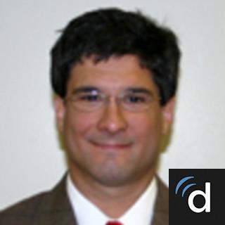 Sol Jacobs, MD, Endocrinology, Atlanta, GA, Emory University Hospital