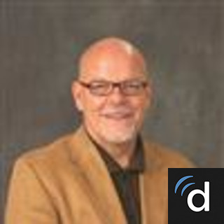 Dr  Thomas Ozbirn, Nephrologist in Oneonta, AL | US News Doctors
