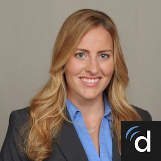 Shaleen Doctor, MD, Family Medicine, Billings, MT, St. Vincent Healthcare