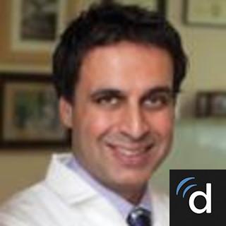 Atif Khan, MD, General Surgery, Concord, MA, Emerson Hospital