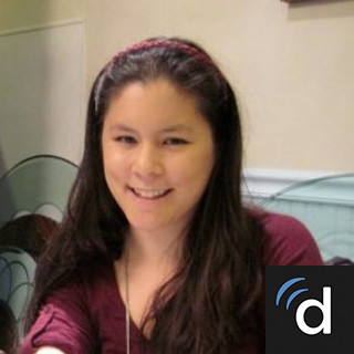 Alana Ju, MD, Pediatrics, Los Angeles, CA, Children's Hospital Los Angeles