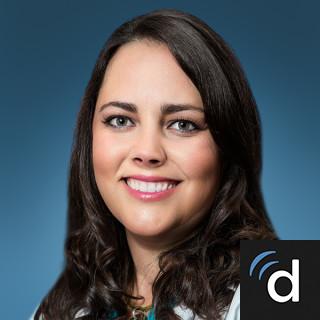 Christine Burman, Adult Care Nurse Practitioner, Rancho Bernardo, CA