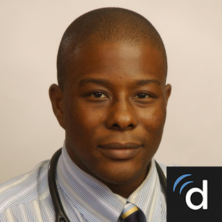 Agboola Fatiregun, MD, Pediatrics, Irving, TX, Baylor University Medical Center
